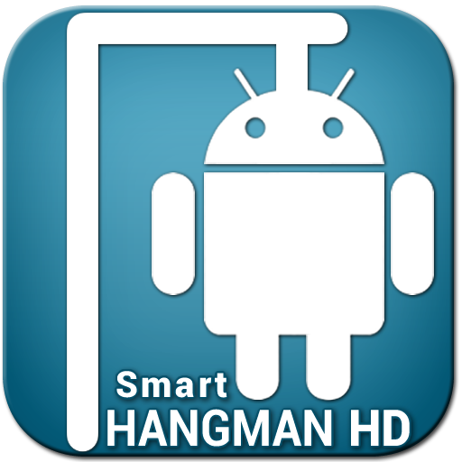 Hangman HD Free game