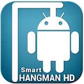 Hangman HD Free Smart game