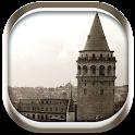 Обои Стамбуле icon