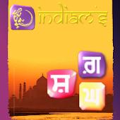Indiams