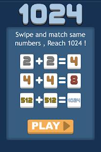 玩免費休閒APP|下載快樂的1024 app不用錢|硬是要APP