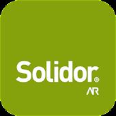 Solidor AR