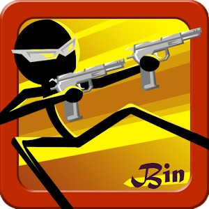 StickMan War for PC and MAC