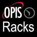 OPIS Mobile Real-Time Racks icon