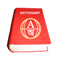 English to Bengali Dictionary icon