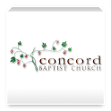 Concord Baptist Church