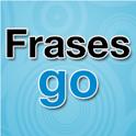 Frases Go icon
