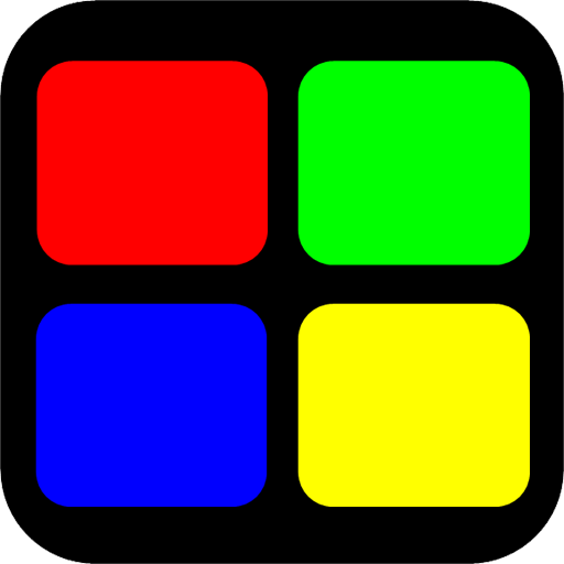 ColorBlind Quiz 解謎 App LOGO-APP開箱王