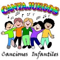 Cantajuegos Canciones infantil 3.3.1