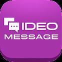 IdeoMessage