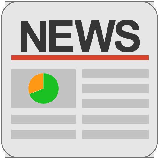 모두의 신문(뉴스 일보) 新聞 App LOGO-APP試玩
