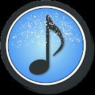 兒童卡拉OK聖誕節 icon
