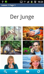 German in a Month v1.22