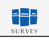 survey.s-team.at