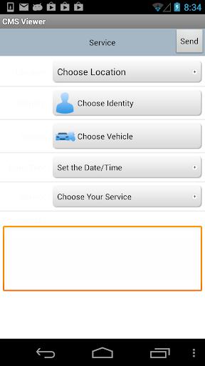 免費商業App|Tracy MotorSports|阿達玩APP