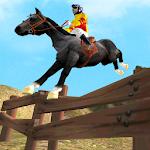 Horse Simulator 1.0 Apk