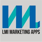 LMI Marketing