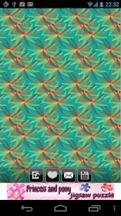 Pattern Wallpapers- screenshot thumbnail