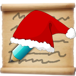 Santa letter generator android apps on google play santa letter generator spiritdancerdesigns Images