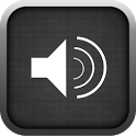 NoiseWatch icon
