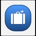 swoodoo - fly cheaper icon