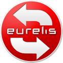 Eurelis Translator logo