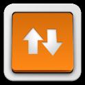 Apndroid Free icon