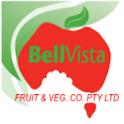 Bell-Vista