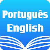 Portuguese English Dictionary
