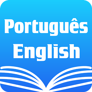 free download english dictionary with pronunciation for mobile