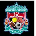 VIP MOB Pronos icon