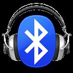 Bluetooth Detection