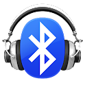 Bluetooth Detection icon