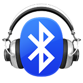 Bluetooth Detection