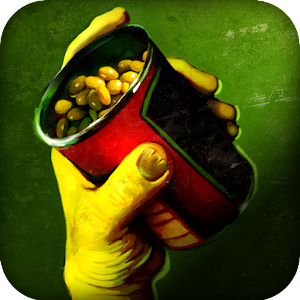 Zombie Flick 1.0 apk for android download