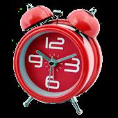 Okiyoyo (Alarm Clock)