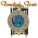 Timeless Texts icon