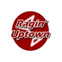 Ragin Rider