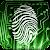 Lie Detector Simulator Fun file APK Free for PC, smart TV Download