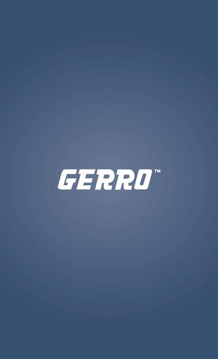 GERRO Splicing Calculator