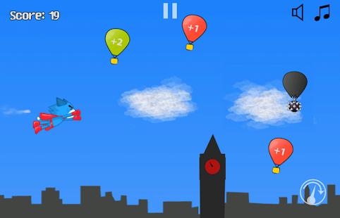 Super Cat 街機 App-癮科技App