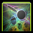 Pixel Swarm icon