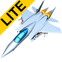 Tropical Stormfront LITE - RTS icon