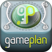 GamePlan: strategy & tactics