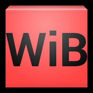 buchstabensalat app