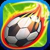 Head Soccer v5.3.11 [Mod Money]
