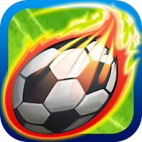 Head Soccer v4.0.2 Mod (Unlimited Money) APK