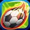 Head Soccer 3.4.9.3 Apk