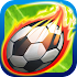 Head Soccer v5.3.11 [Mod Money]