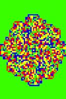 Screenshot of BitAnt